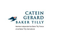 Catein Gerard baker Tilly