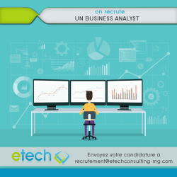 BUSINESS_ANALYST_ETECH_facebook