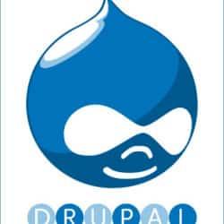 dev-php-drupal