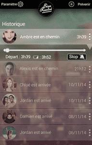 appli iOS