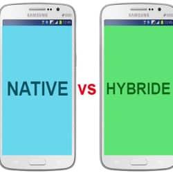 hybride-ou-native