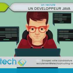 DEV_JAVA_ETECH