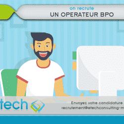 OP_BPO_ETECH