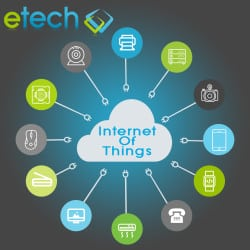 IOT_Article