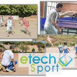 Etech sport