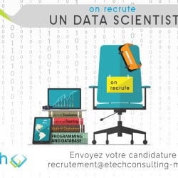 Data scientist