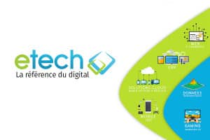 etech-developpement-informatique