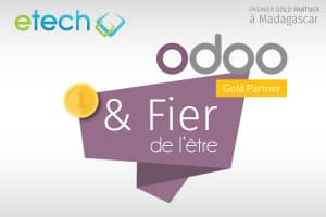 etech-gold partner-odoo