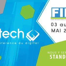 FIM-eTech-2018