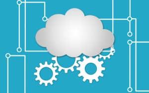 maintenance système et réseaux eTech