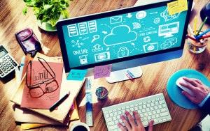 utilisation cloud computing eTech