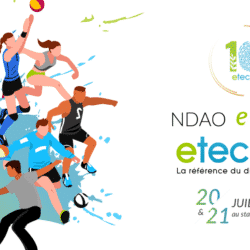 Ndao eLalao jeux corporatif by eTech