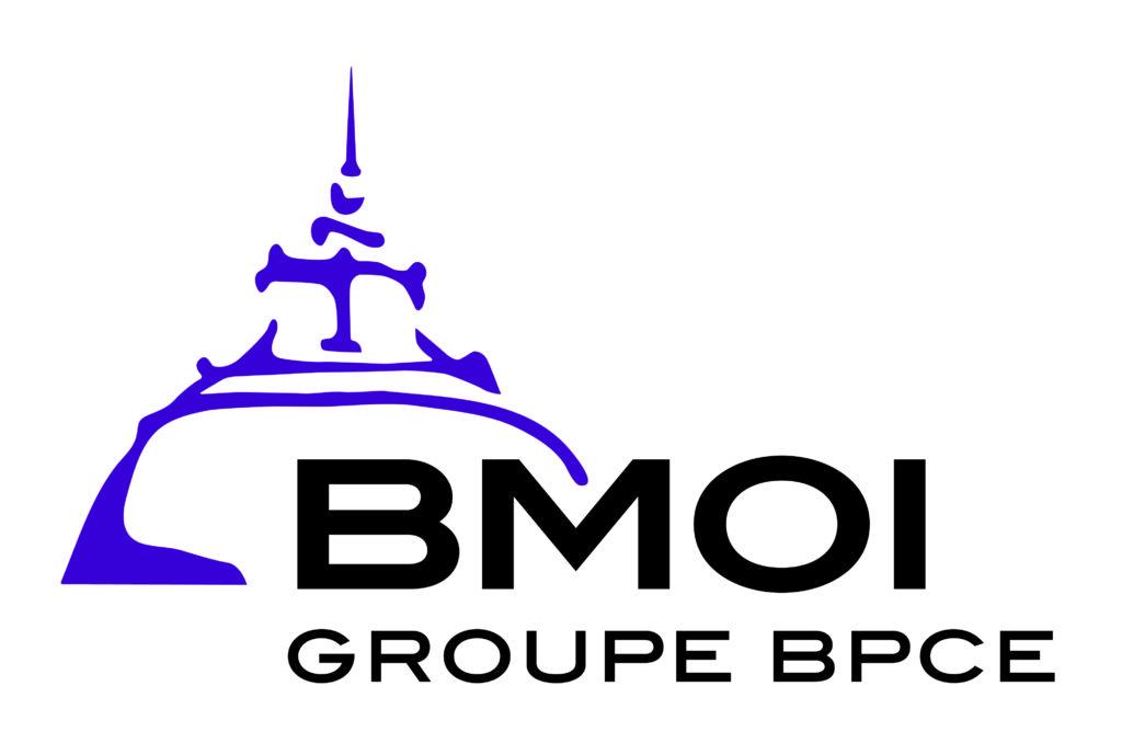 BMOI Madagascar - eTech