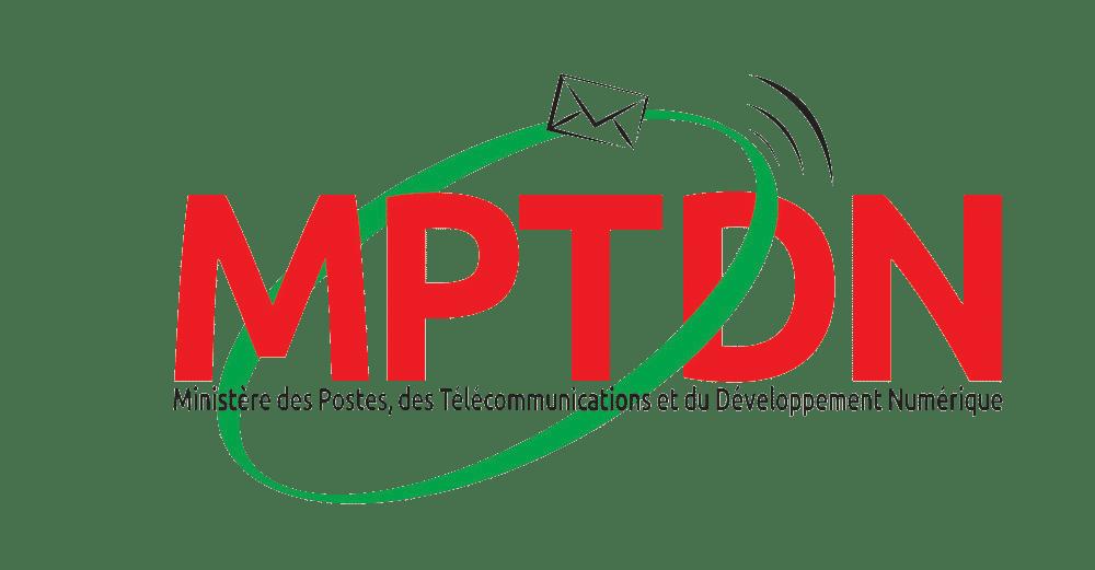 Ministère des postes, des télécommunications - eTech