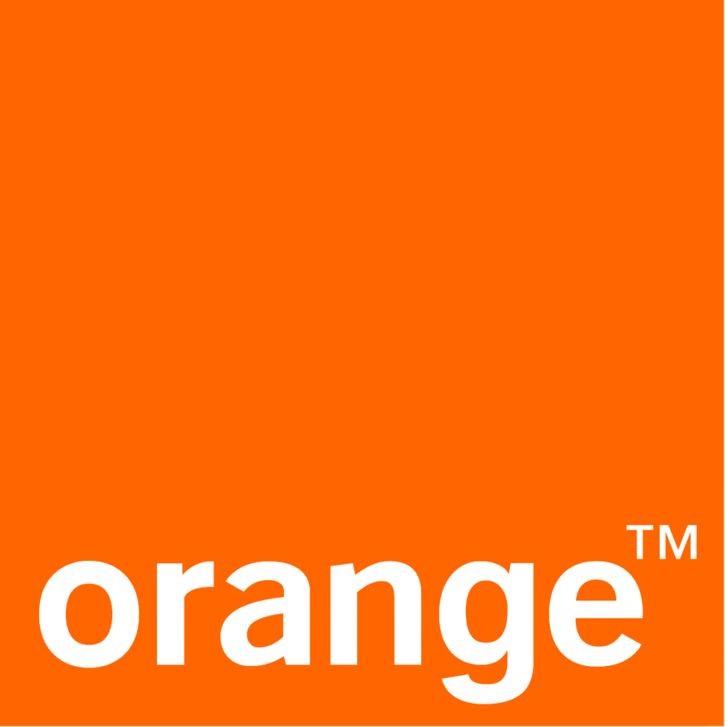 Orange Madagascar - eTech
