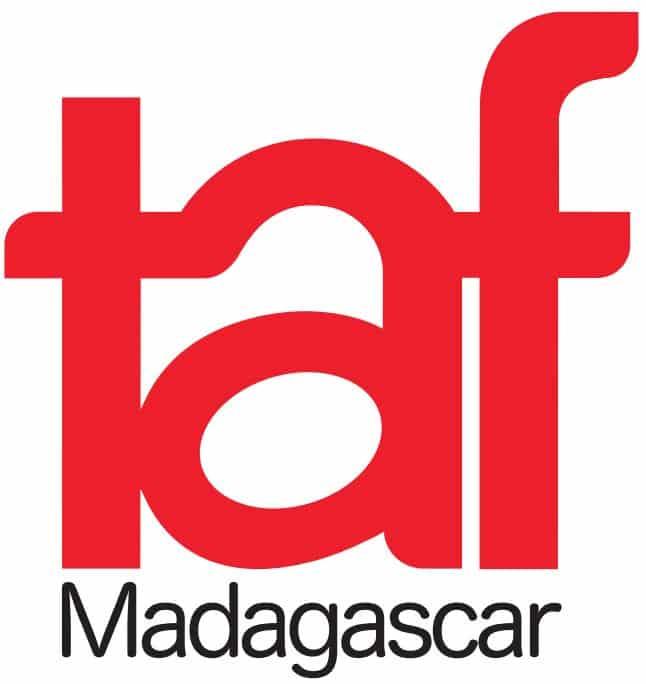 TAF Madagascar - eTech