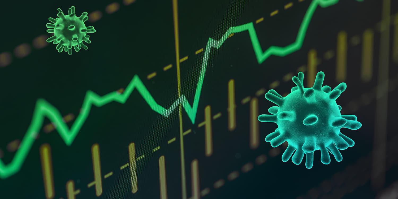impact du coronavirus sur l'informatique offshore - eTech