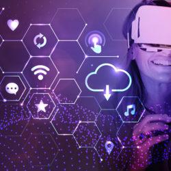 objet connecté et intelligence artificielle
